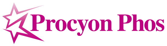 Procyon_logo_RGB
