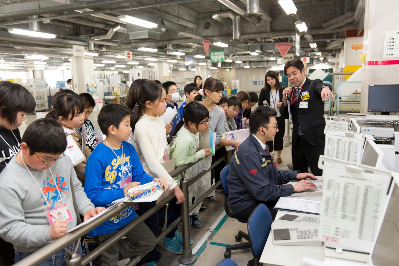 東京都のカフェアルバイト・正社員の求人情報満載! | 国内最大級の東京カフェ情報サイトTEAM CAFE TOKYO