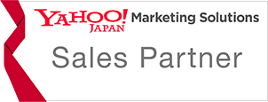 Yahoo! JAPAN Partner